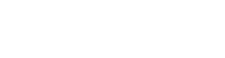 SimpsonScarborough White Logo